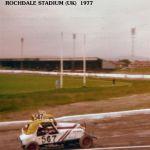 rickcar44