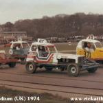 rickcar48