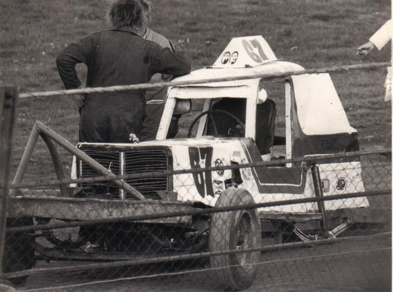 rickcar54