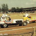 rickcar56
