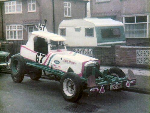 rickcar59