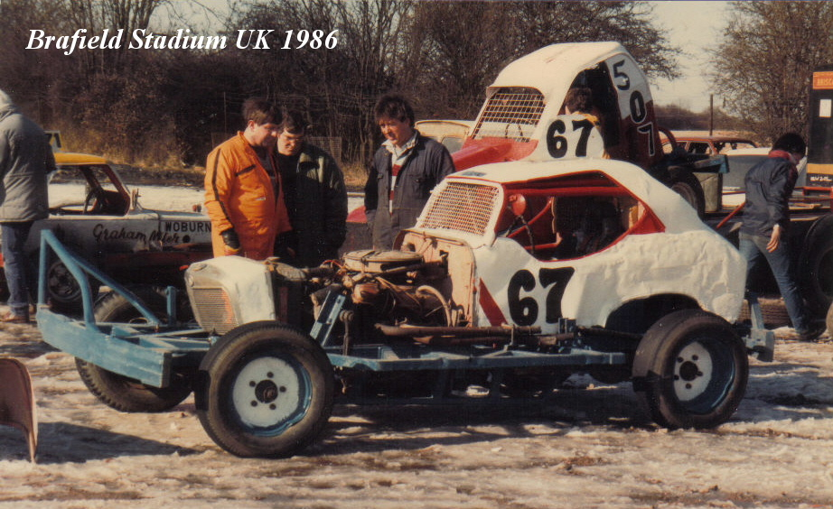 rickcar65