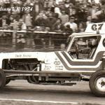 rickcar66