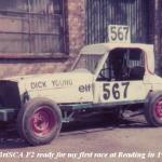 rickcar76