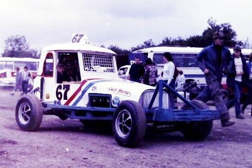 rickcar77