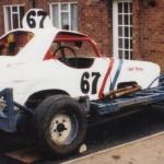 rickcar78