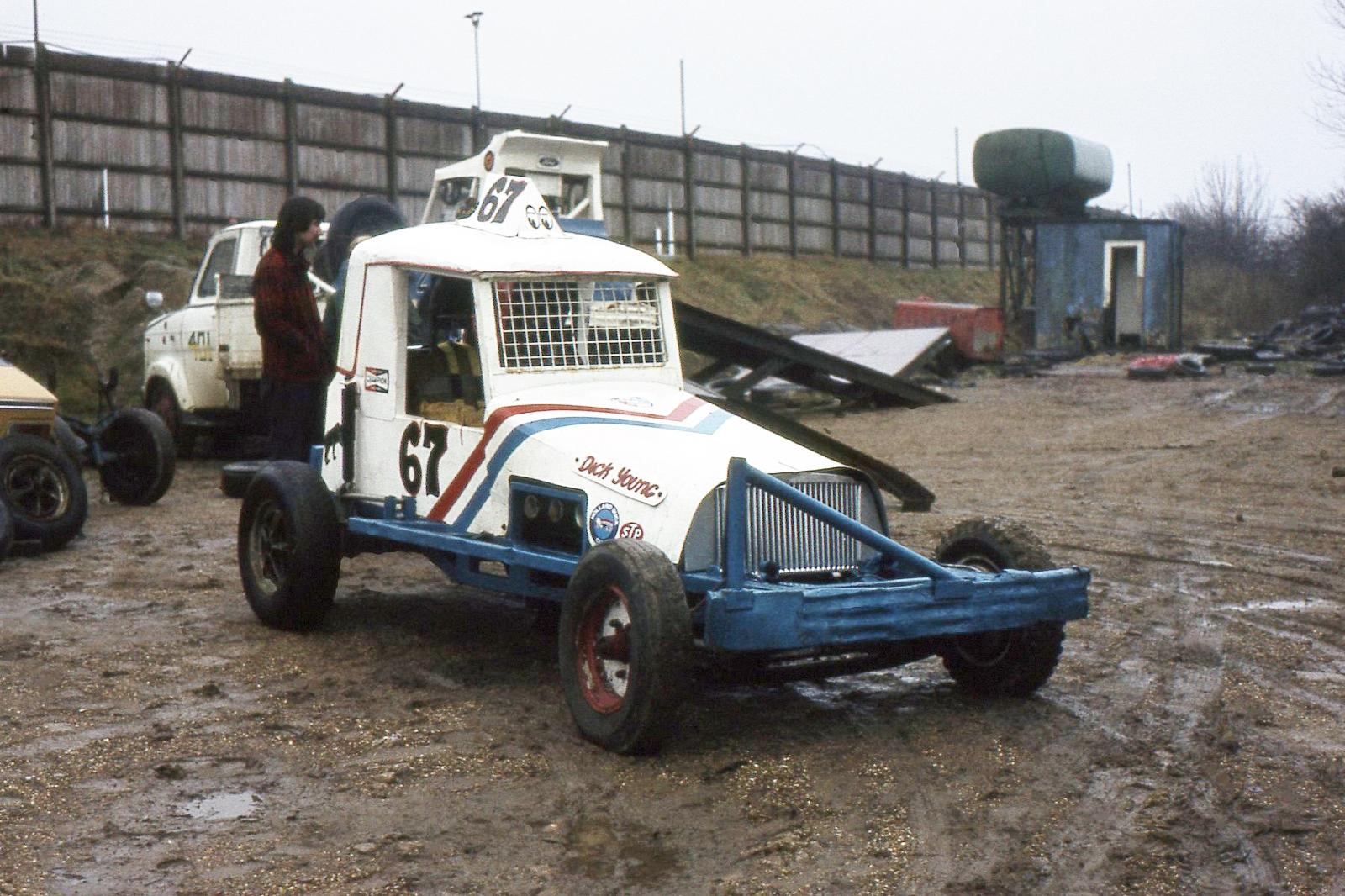 rickcar80