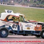 rickcar83