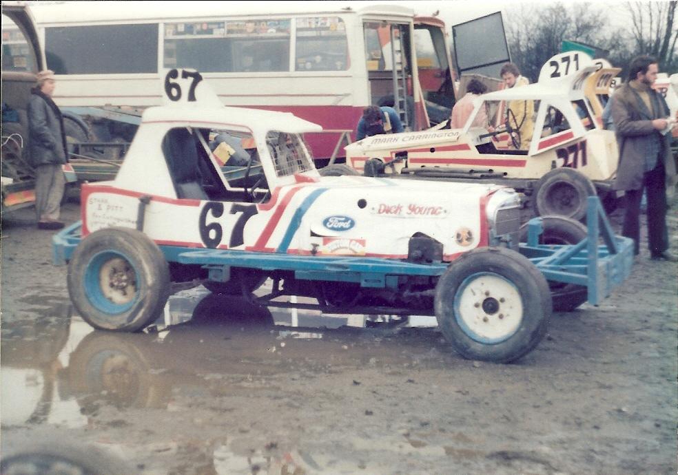 rickcar84