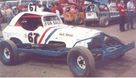 rickcar88