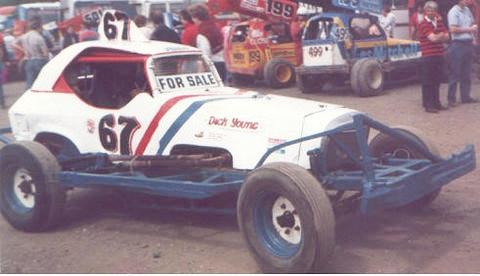 rickcar95