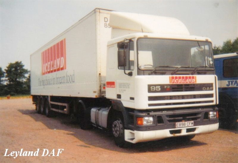 1992b