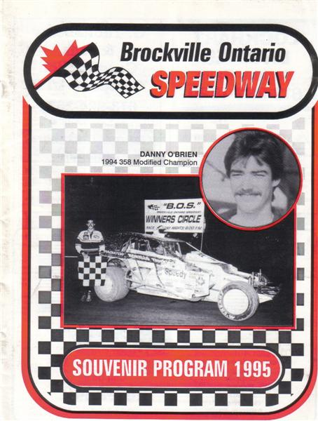1995r