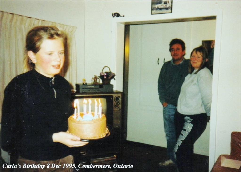 1995u