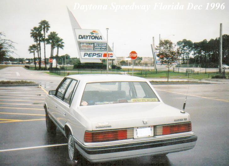 1996cc