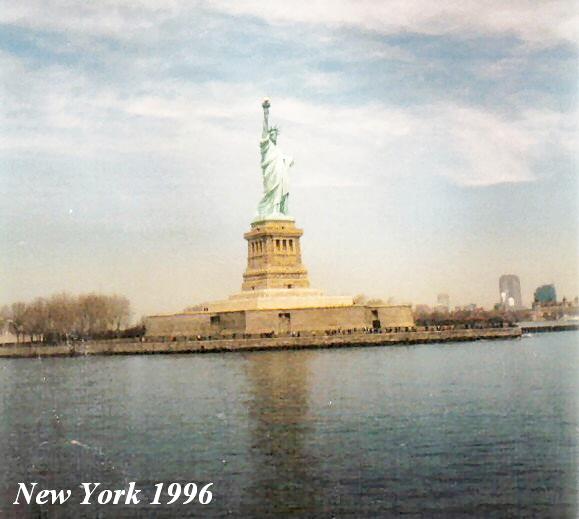 1996g