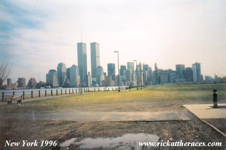 1996h
