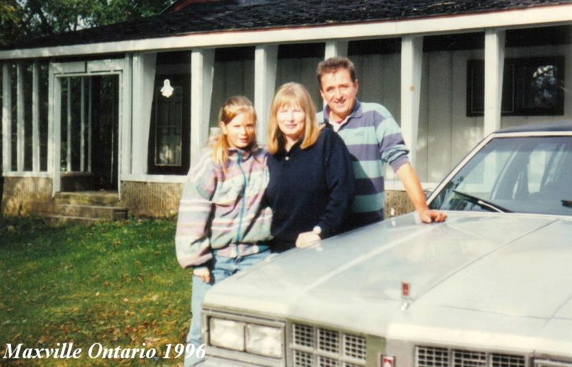 1996p