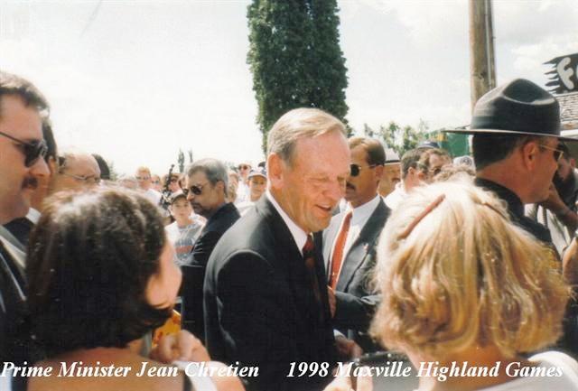 1998ii