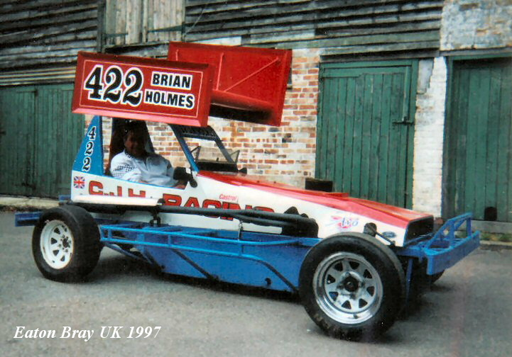 1998j