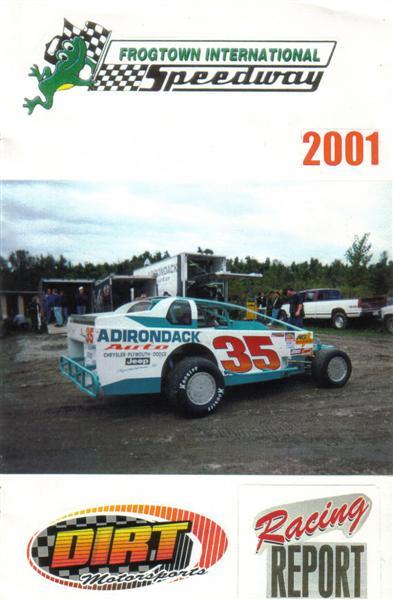 2001b