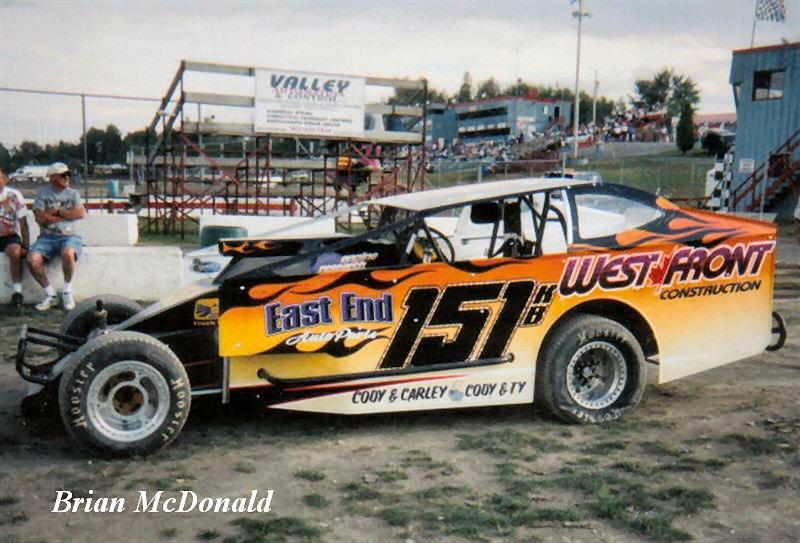 2001i