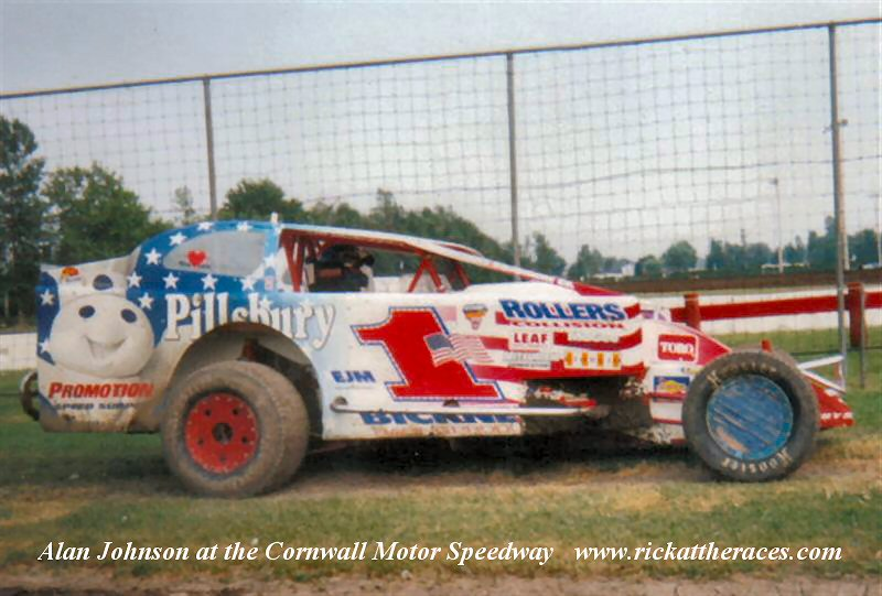 2002i