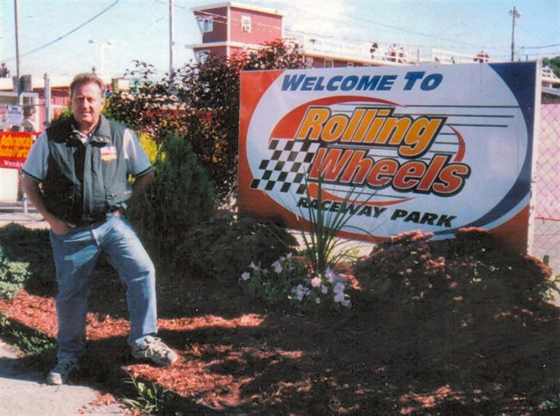 2002n
