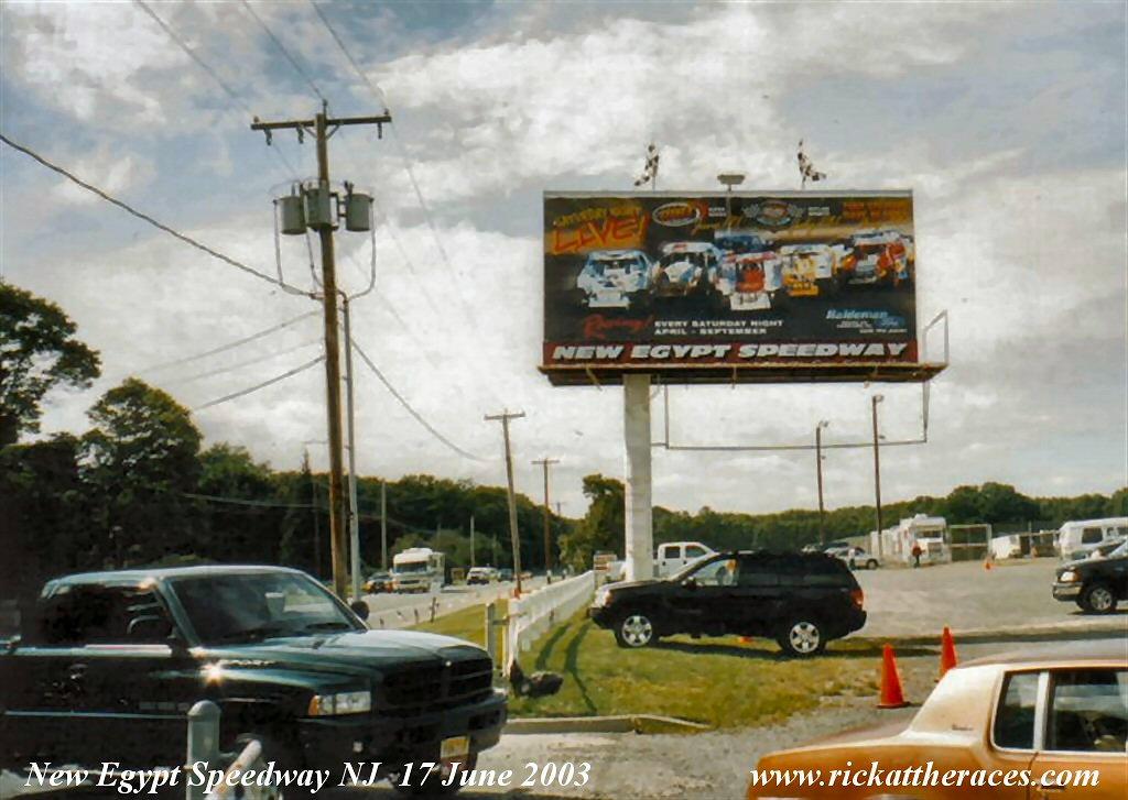 2003l
