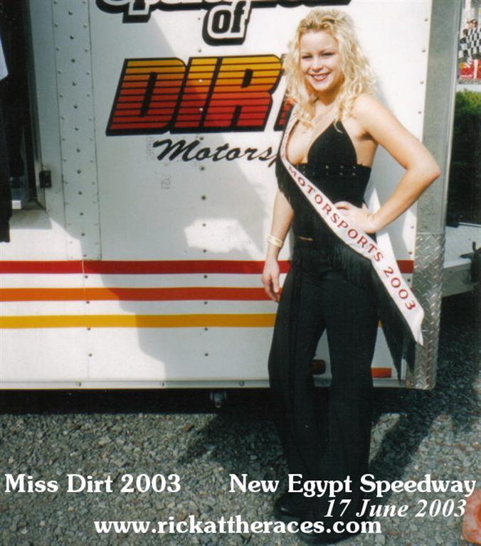 2003n