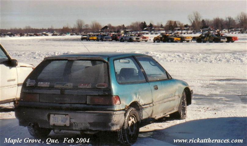 2004e