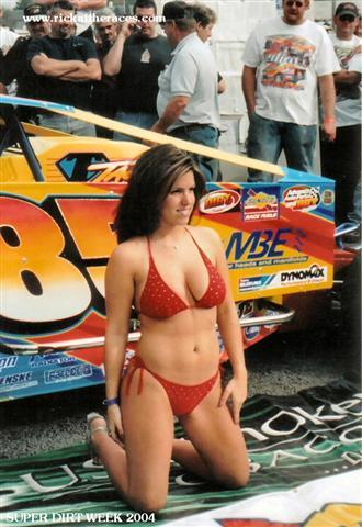 2004ggg