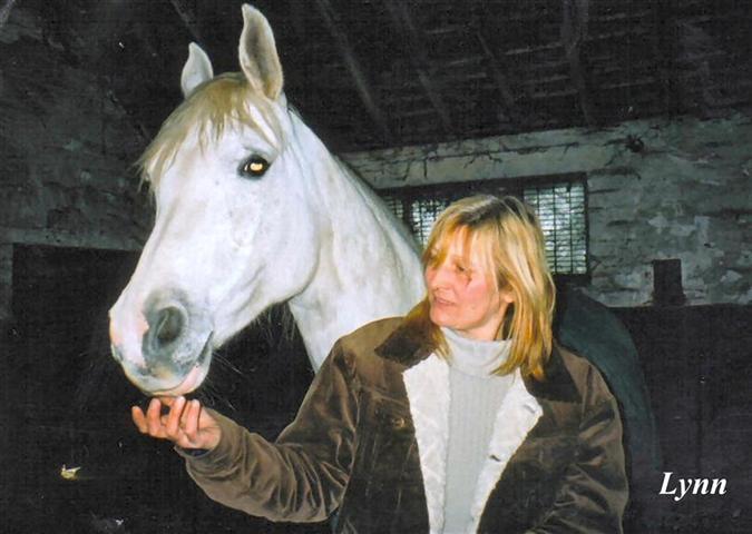 2004m