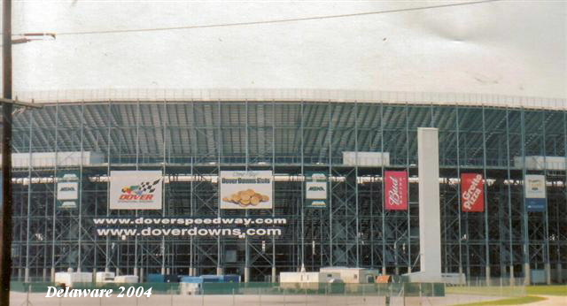 2004pp
