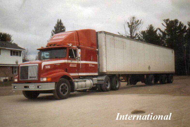 truck-9