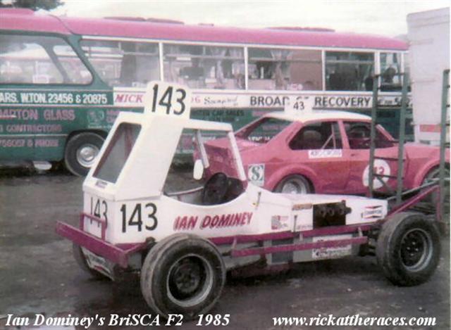 1985e