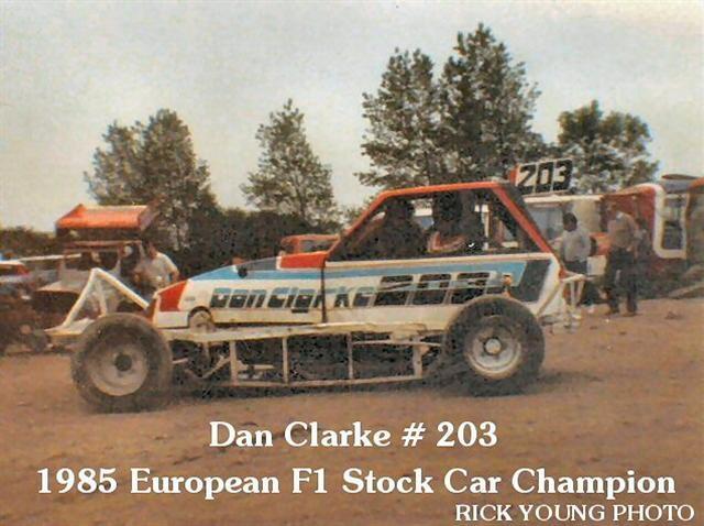 1985i