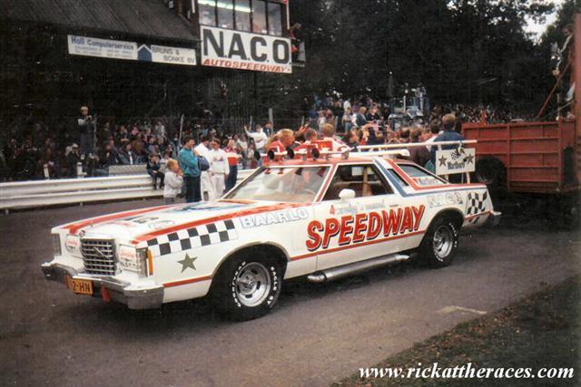 1985o