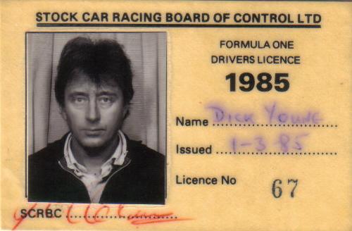 1985r
