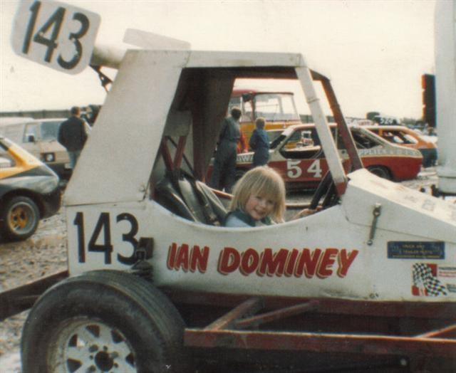 1986j