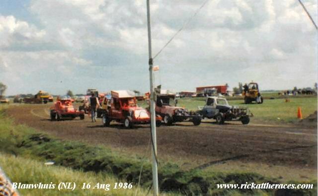 1986n