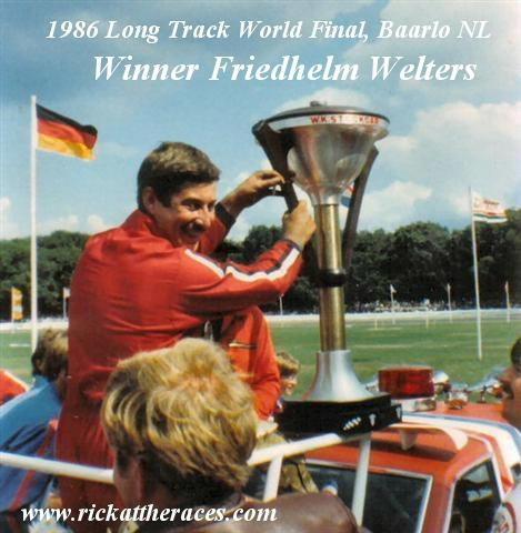 1986s