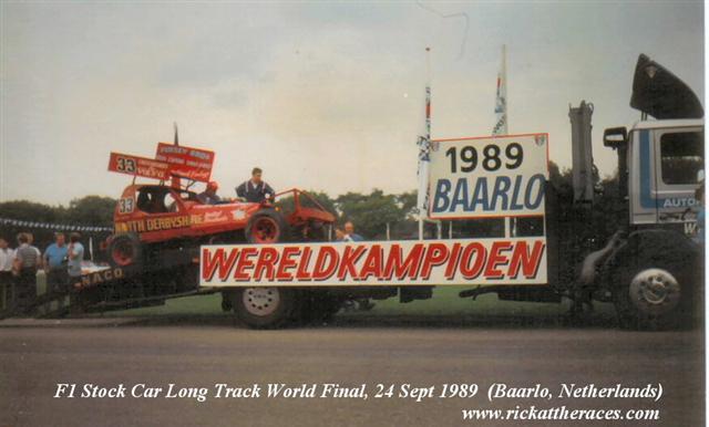 1989aa