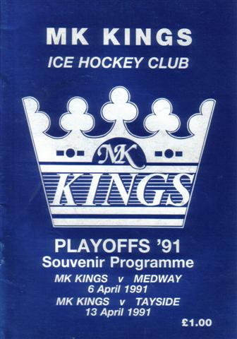 1991a