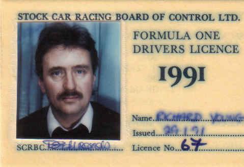 1991c