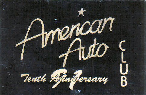1991h