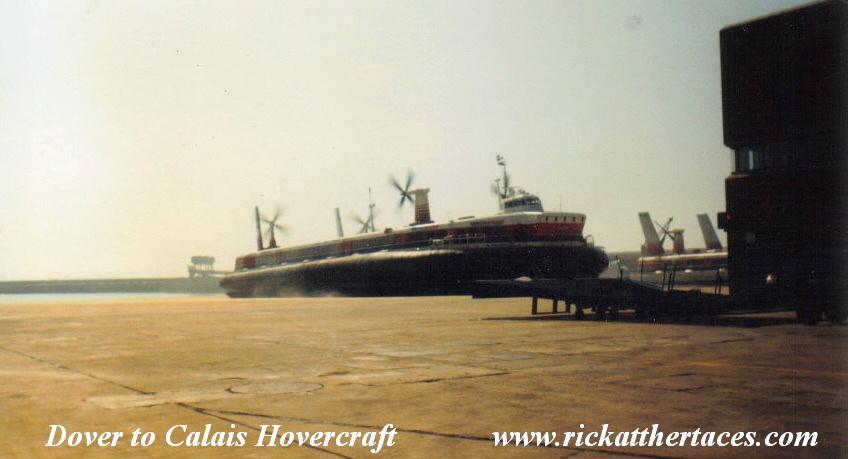 1991k