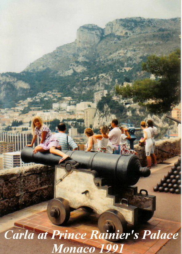 1991o