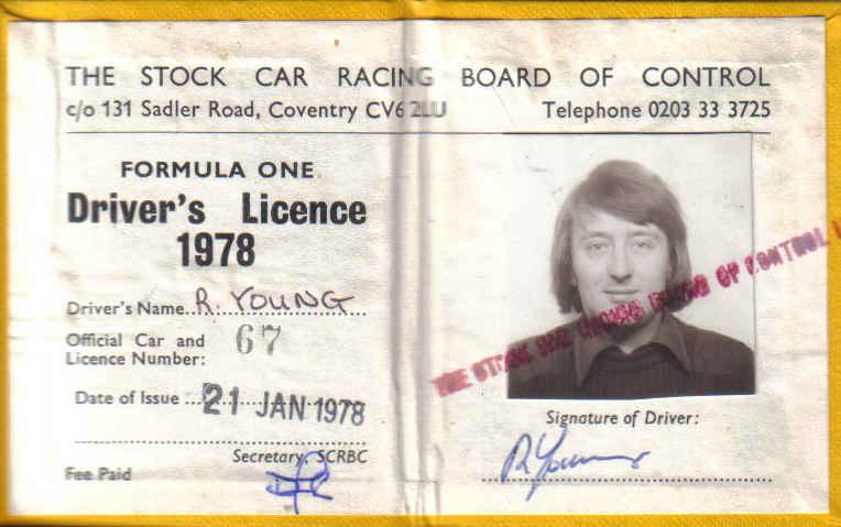 1978y