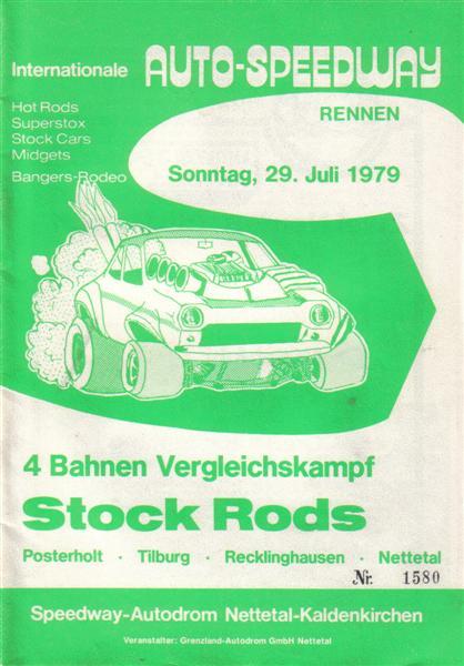 1979cc
